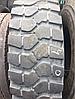 14R20 Pirelli Pista PS22