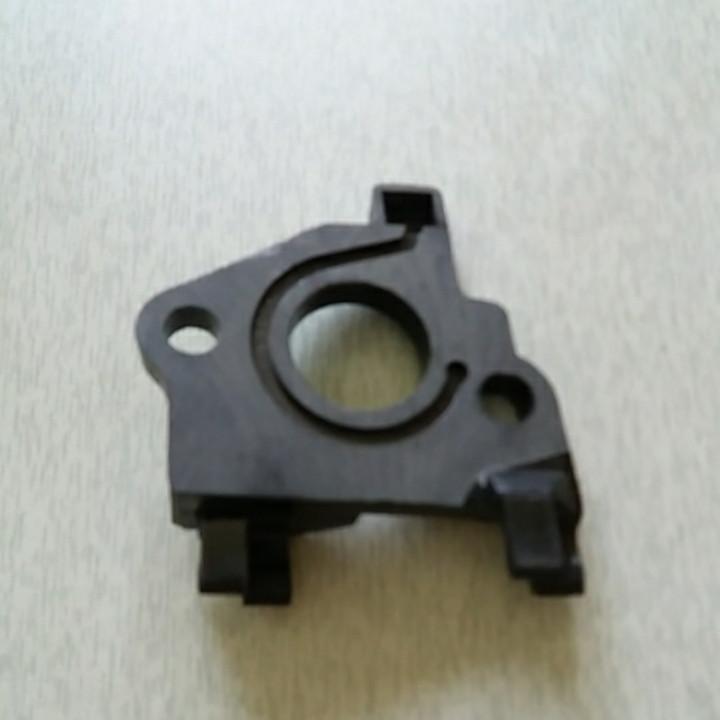 Прокладка карбюратора текстолитовая 177F