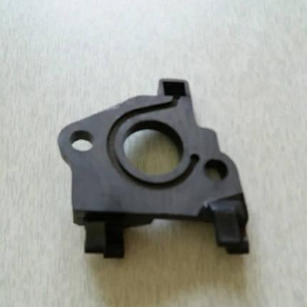 Прокладка карбюратора текстолитовая 177F, фото 2