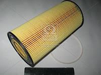 Фильтр масляный (вставка) DAF CF95,XF105 (пр-во Hengst E89HD213)
