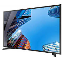Телевизор Samsung UE32M5000, фото 1
