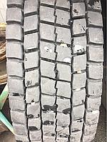 13R22,5 Bridgestone M729