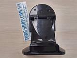 Подставка для планшета (Держатель планшета) пластиковая магнитная РТ-02, фото 3