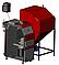 Котел твердотопливный Ретра-4М 25 кВт длительного горения, фото 4