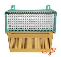 Пыльцесборники 2Д — Мини 210 мм, фото 1