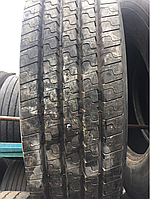 12R22,5 Michelin XZE 2/наварка