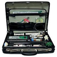 Лабораторный комплект № 2М6У для экспресс-анализа топлив Экросхим