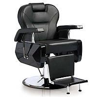 Парикмахерское кресло Barber Elit