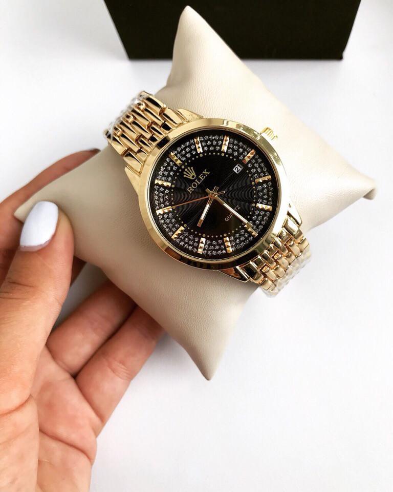 Часы  копия бренд
