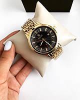 Часы  копия бренд, фото 1