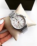 Часы  копия бренд, фото 2