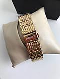 Часы  копия бренд, фото 4