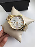 Часы  копия бренд, фото 5