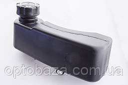 Бак топливный (тип 2) для двигателя 160V, фото 2