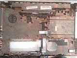 Поддон нижняя крышка на ноутбук acer emachines e642, фото 3