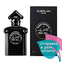 Женская парфюмированная вода Black Perfecto by La Petite Robe Noire, 100 мл