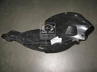 Подкрылок пер. пра. Chevrolet Aveo T250 06-12
