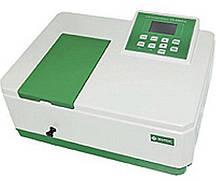 Спектрофотометр Экросхим ПЭ-5400УФ
