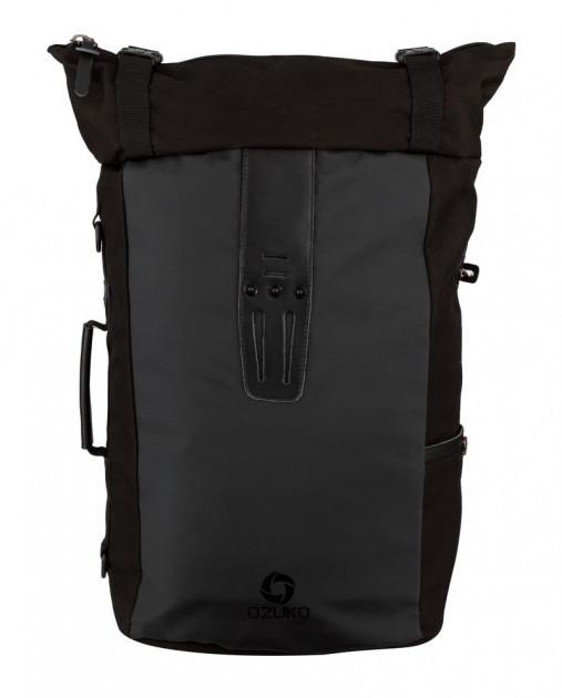 Трендовый, прочный, непромокаемый рюкзак для ноутбука с множеством функций. Отправка без предоплаты.