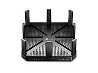 AC5400 Трехдиапазонный MU-MIMO гигабитный Wi-Fi роутер  Archer C5400 , фото 1