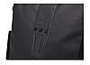 Трендовый, прочный, непромокаемый рюкзак для ноутбука с множеством функций. Отправка без предоплаты., фото 9