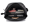 Трендовый, прочный, непромокаемый рюкзак для ноутбука с множеством функций. Отправка без предоплаты., фото 10