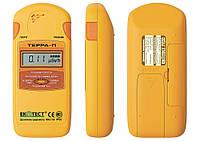 Дозиметр-радиометр бытовой Экотест МКС-05 Терра-П