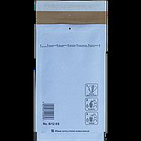 Бандерольный конверт B12ES, плотный, 200 шт, Польша, фото 1