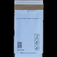 Бандерольный конверт B12ES, плотный, 200 шт, Польша