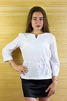 Блуза 87.1