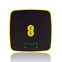 4G модем Alcatel EE40 (Черный)