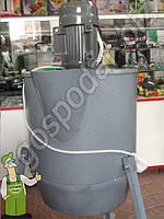 Измельчитель свеклы других сочных кормов, режущий диск из нержавейки, до 400кг/час