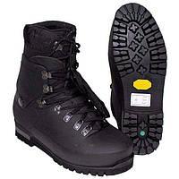 Горные ботинки Lowa Civetta GTX® Extreme, новые. р.43