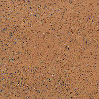 Линолеум коммерческий Grabo Diamond Standart Plaza 4115-467-4