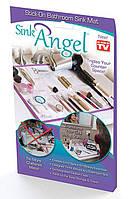 Angel Sink ( ангел синк)  N