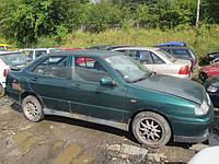 Авто под разборку Seat Toledo I 1.9TDI , фото 1