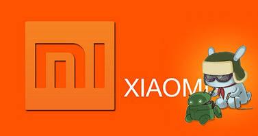 Xiaomi - китайский гигант с ожесточенным аппетитом