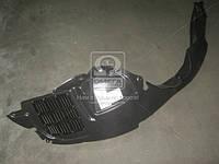 Подкрылок пер. лев. 2.0L Hyundai Tucson 04-13