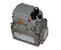 Газовый клапан 810 ELETTROSIT для котлов до 100 кВт