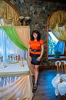Организация, оформление и проведение праздников в Севастополе