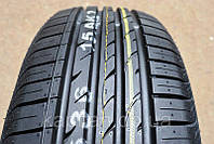Шина 205/65R16 95H N-BLUE HD PLUS Nexen літо