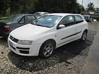 Авто под разборку Fiat Stilo 1.9JTD, фото 1