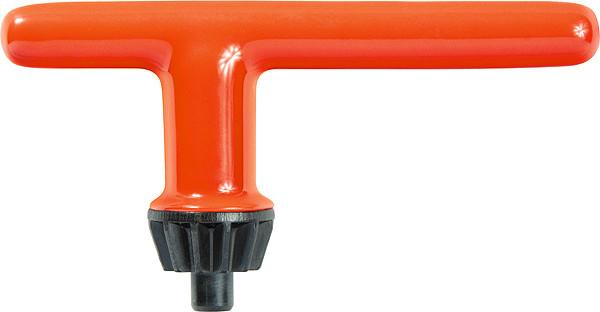 Ключ для патрона, 16 мм, // MTX