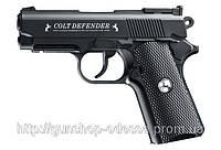 Пневматический пистолет Colt Defender (5.8310), фото 1