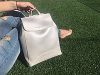 Большой рюкзак с логотипом бренда 1221 (ЮЛ), фото 1