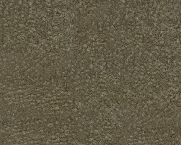 Мебельная влагоотталкивающая ткань БЕСТ АРЕС 159 BEST ARES 159