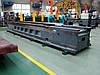 DMTG CKA 61125 M токарный станок по металлу с ЧПУ тяжелый промышленный дмтг ска, фото 5
