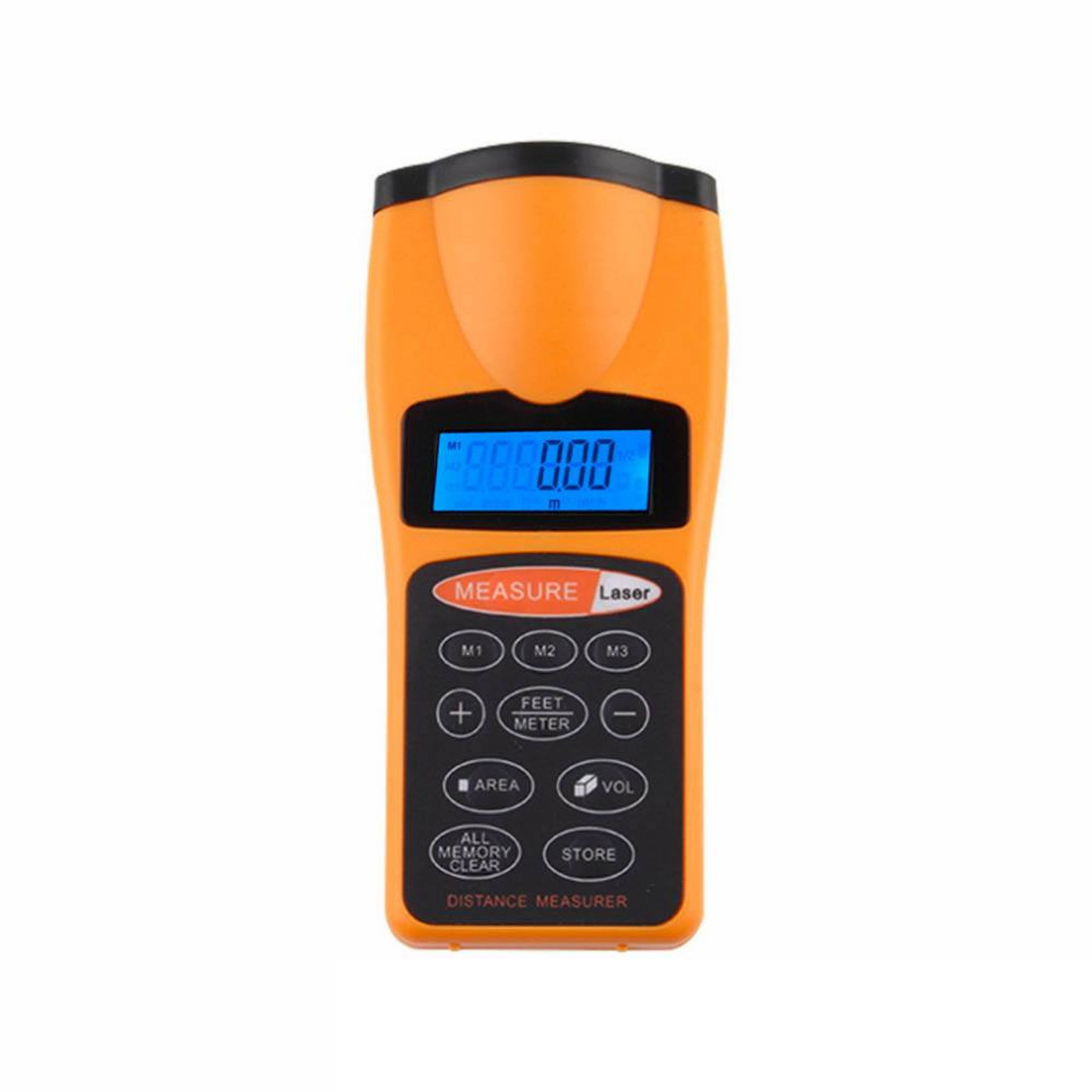 Дальномер ультразвуковой CP-3007