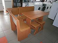 Кухонный набор б/у