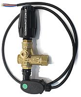 Разгрузочный байпасный клапан VRT3-P с выключателем давления, фото 1